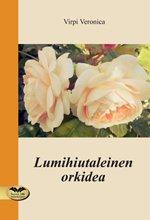 ISBN: 978-952-236-060-1