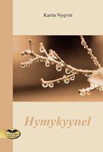 ISBN: 978-952-236-061-8