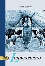 ISBN: 978-952-236-063-2