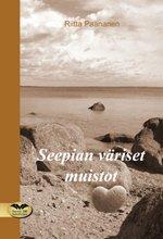 ISBN: 978-952-236-064-9