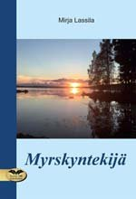 ISBN: 978-952-236-065-6
