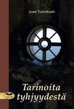 ISBN: 978-952-236-069-4