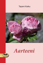 ISBN: 978-952-236-071-7