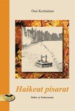 ISBN: 978-952-236-072-4