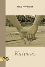 ISBN: 978-952-236-076-2