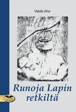 ISBN: 978-952-236-080-9