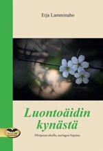 ISBN: 978-952-236-082-3