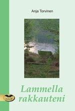 ISBN: 978-952-236-083-0