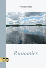 ISBN: 978-952-236-085-4