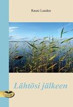 ISBN: 978-952-236-091-5