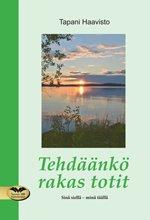 ISBN: 978-952-236-095-3