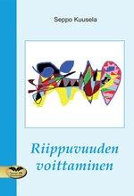 ISBN: 978-952-236-097-7