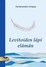 ISBN: 978-952-236-098-4
