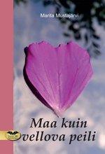 ISBN: 978-952-236-102-8