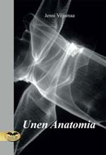 ISBN: 978-952-236-104-2