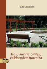ISBN: 978-952-236-107-3