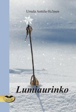 ISBN: 978-952-236-109-7