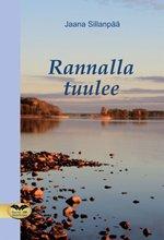 ISBN: 978-952-236-110-3