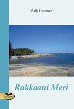 ISBN: 978-952-236-111-0