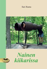 ISBN: 978-952-236-114-1