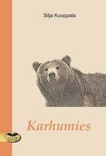 ISBN: 978-952-236-116-5