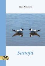 ISBN: 978-952-236-117-2