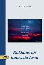 ISBN: 978-952-236-118-9