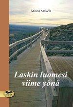 ISBN: 978-952-236-119-6