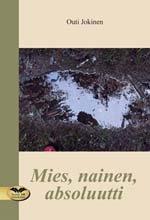 ISBN: 978-952-236-120-2