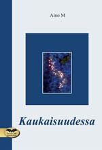 ISBN: 978-952-236-121-9