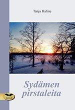 ISBN: 978-952-236-122-6