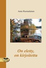 ISBN: 978-952-236-124-0