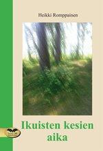 ISBN: 978-952-236-130-1