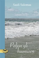 ISBN: 978-952-236-131-8