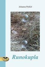 ISBN: 978-952-236-132-5