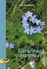 ISBN: 978-952-236-134-9