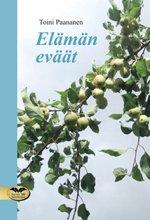 ISBN: 978-952-236-135-6
