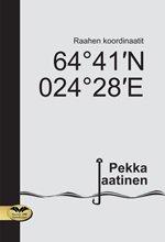 ISBN: 978-952-236-136-3