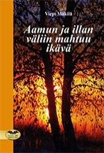 ISBN: 978-952-236-137-0