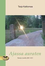 ISBN: 978-952-236-139-4