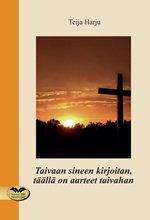 ISBN: 978-952-236-140-0