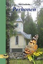 ISBN: 978-952-236-141-7
