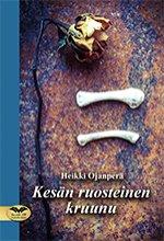 ISBN: 978-952-236-142-4