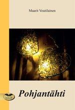 ISBN: 978-952-236-144-8