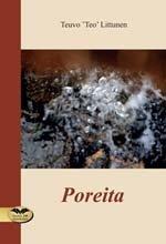 ISBN: 978-952-236-147-9