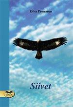 ISBN: 978-952-236-148-6
