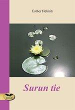 ISBN: 978-952-236-151-6