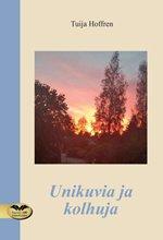 ISBN: 978-952-236-152-3