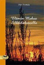 ISBN: 978-952-236-155-4