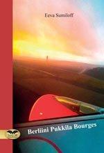 ISBN: 978-952-236-156-1